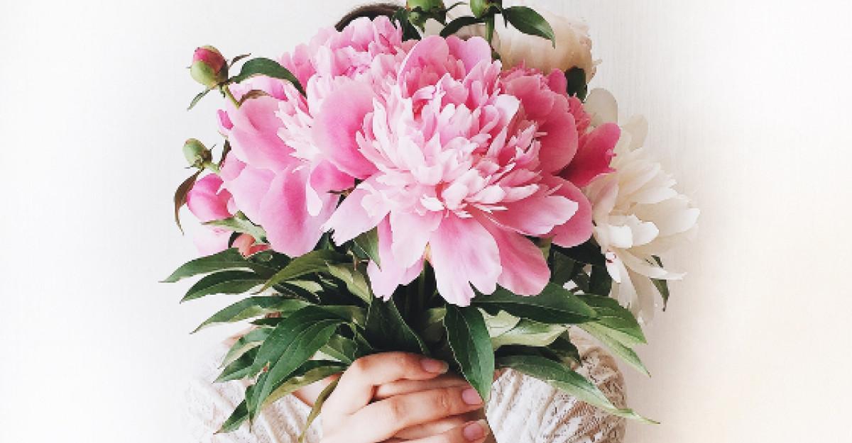 Lucruri inedite pe care nu le stiai despre flori