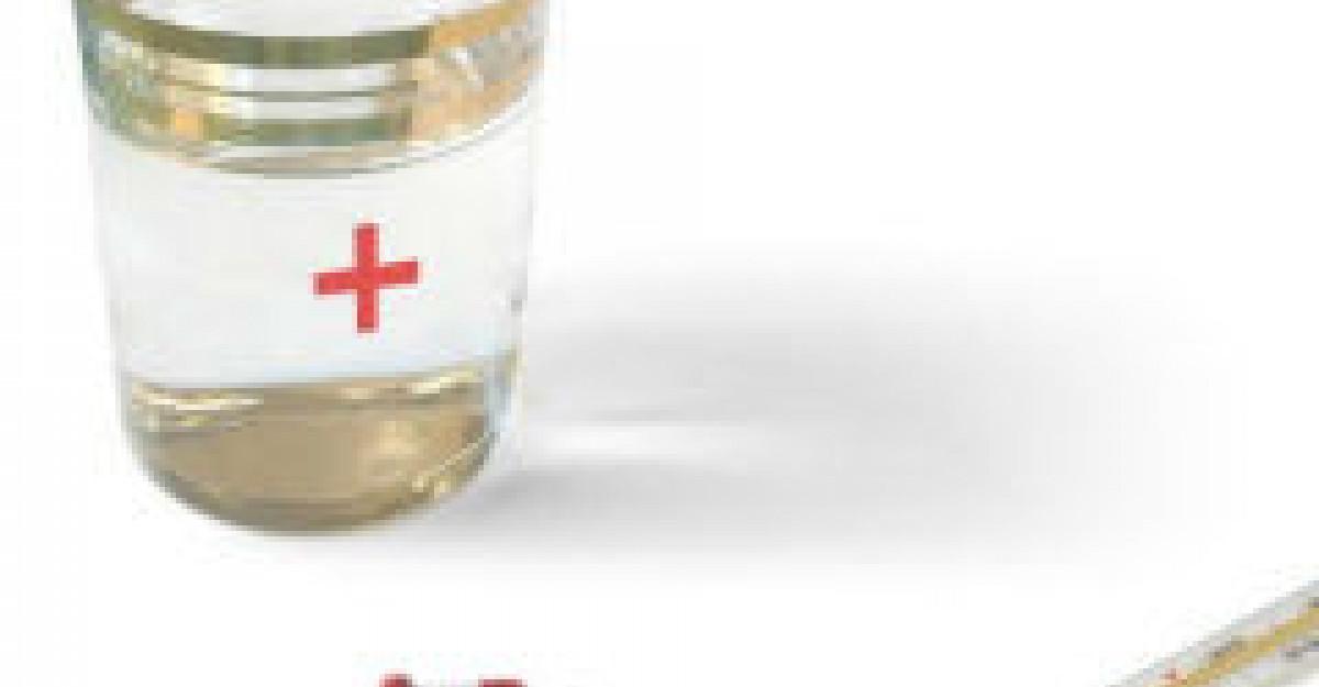 Suplimente alimentare pentru bolile specifice sezonului rece