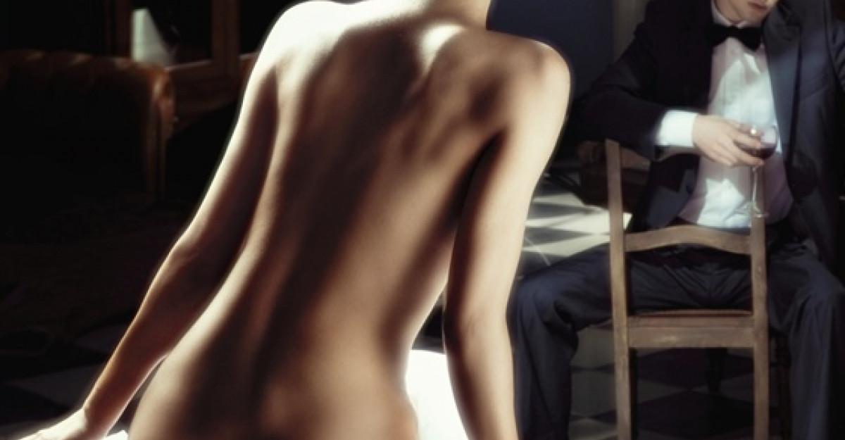Wow! Cele mai erotice trenduri sexuale in 2013!