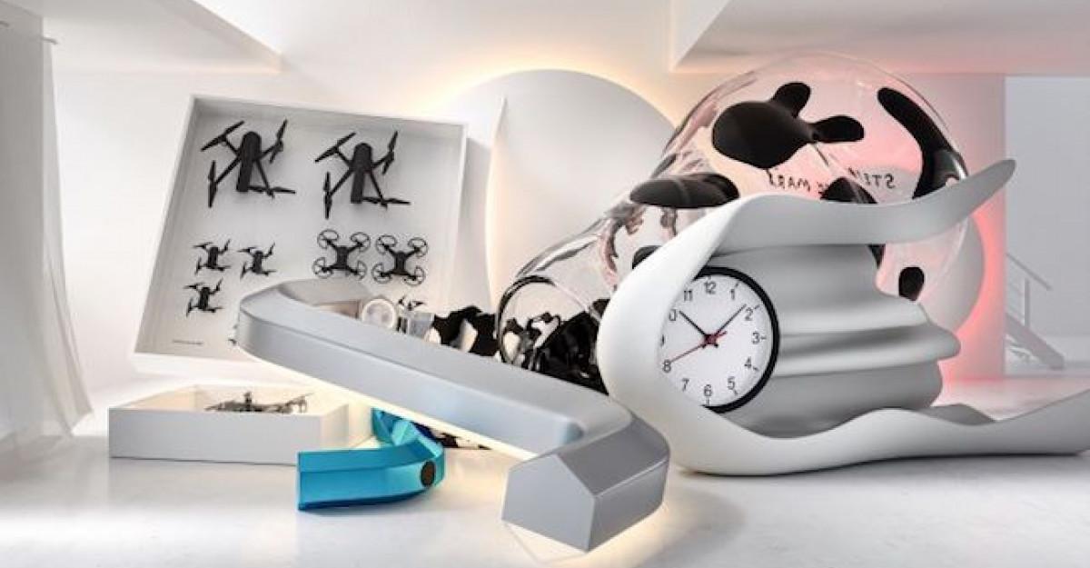 IKEA lansează colecția limitată IKEA Art Event 2021 care aduce arta în casele tuturor