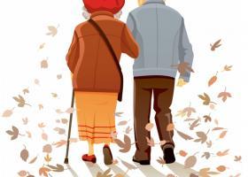 Citate si poezii despre bunici