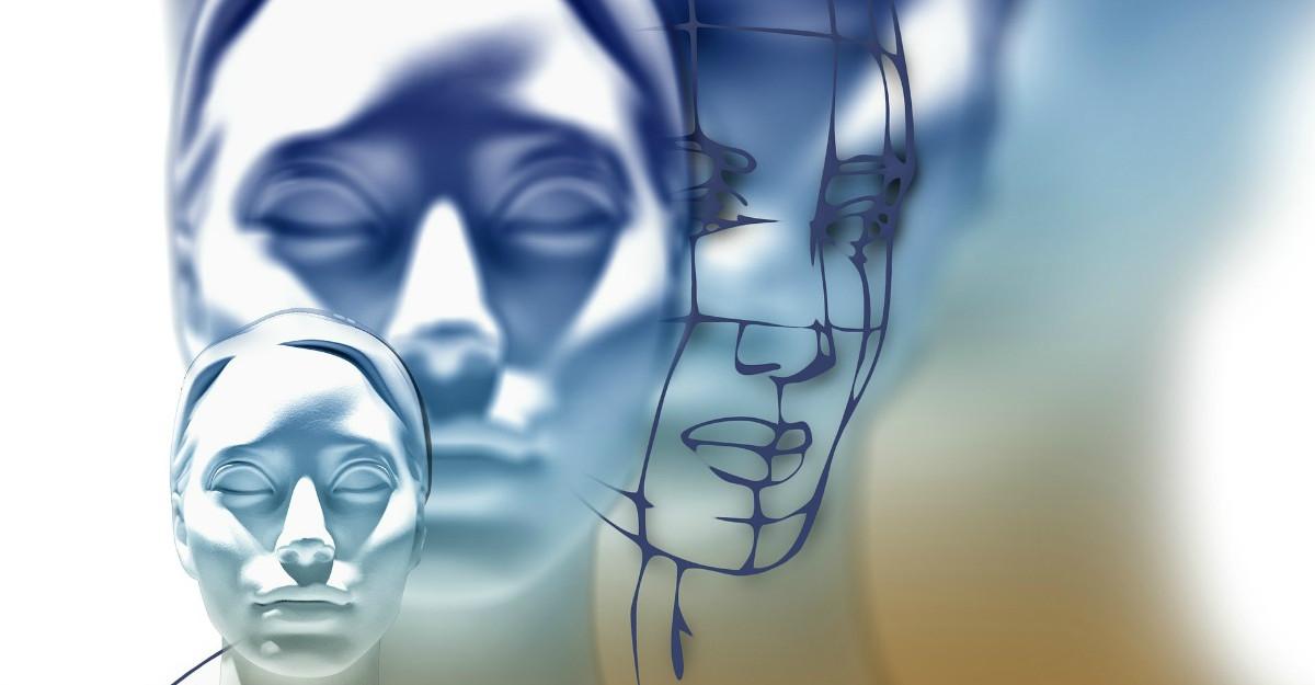 'Familia sufleteasca' - sufletele care se reincarneaza impreuna pentru a iubi neconditionat