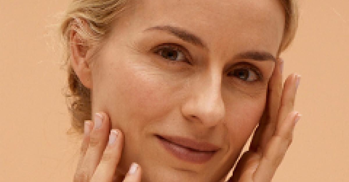 Nivea Visage Q10 Plus - secretul tenului tau pentru prevenirea si reducerea ridurilor