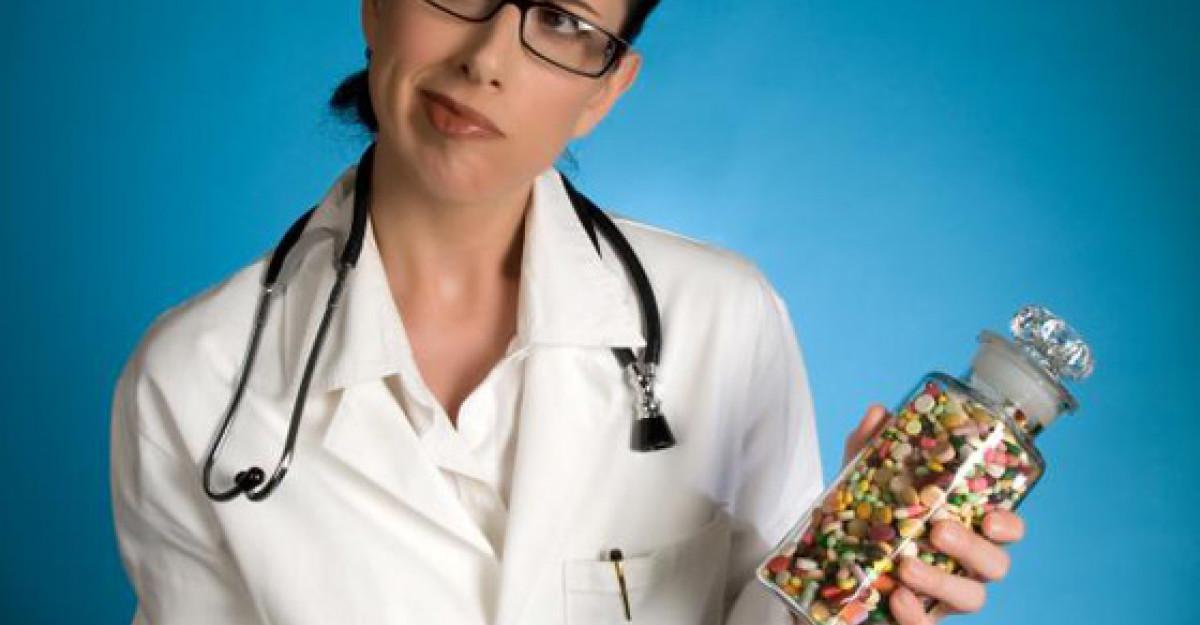 Medicina complementara - utila in tratamentul cancerului