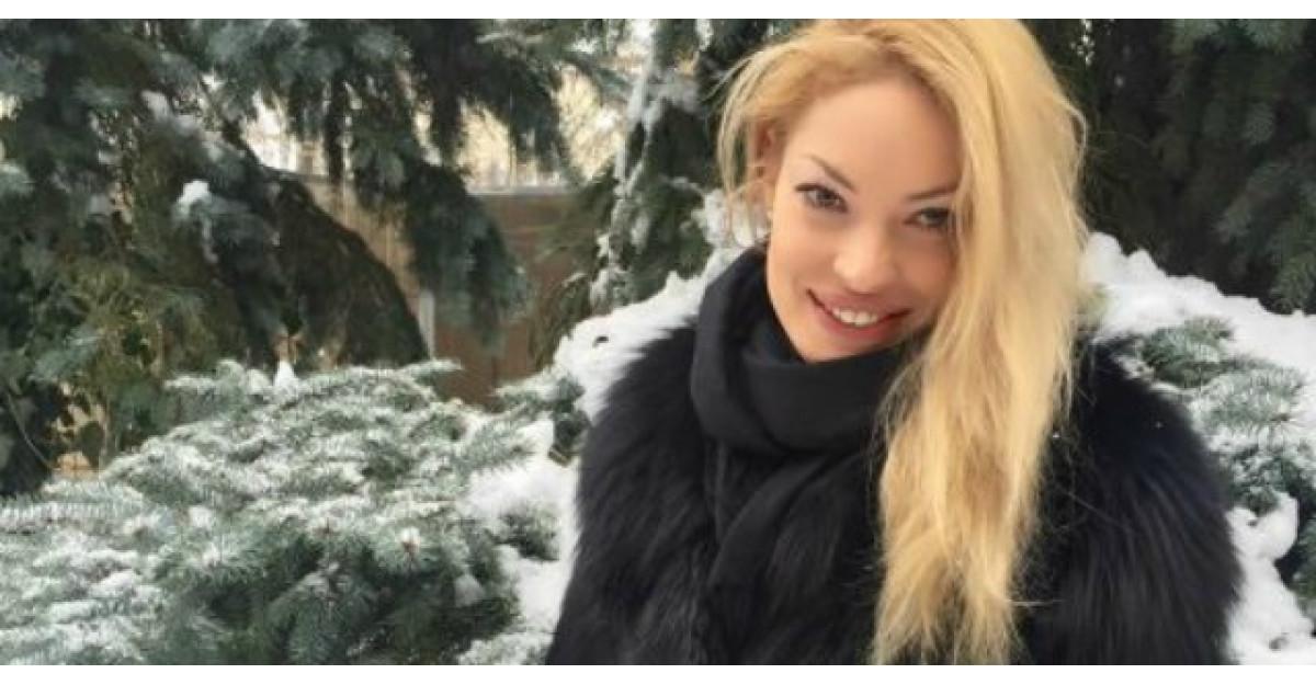 Valentina Pelinel va naste in curand. Astea sunt ultimele vesti despre sarcina