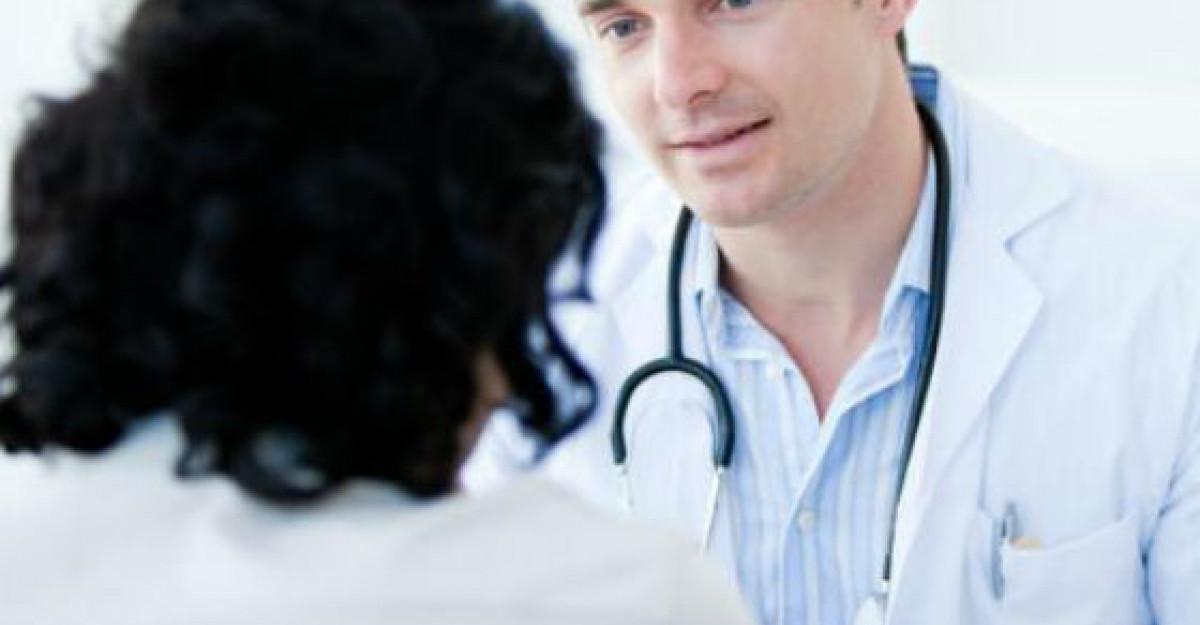 Tratamente ginecologice moderne - principiile Medicinii Reglarii Fiziologice