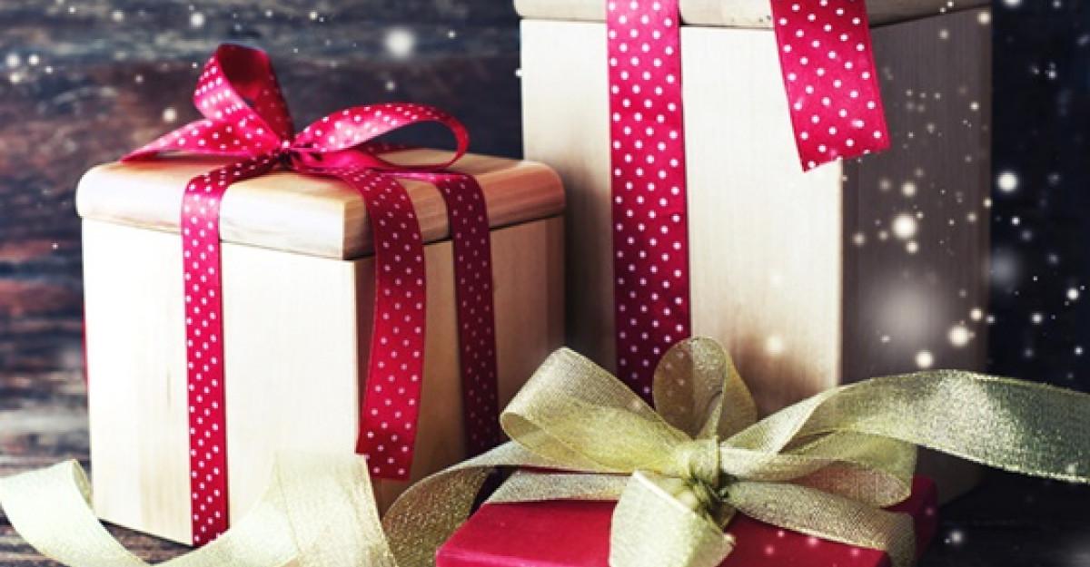 Cadouri de Craciun pentru toata familia