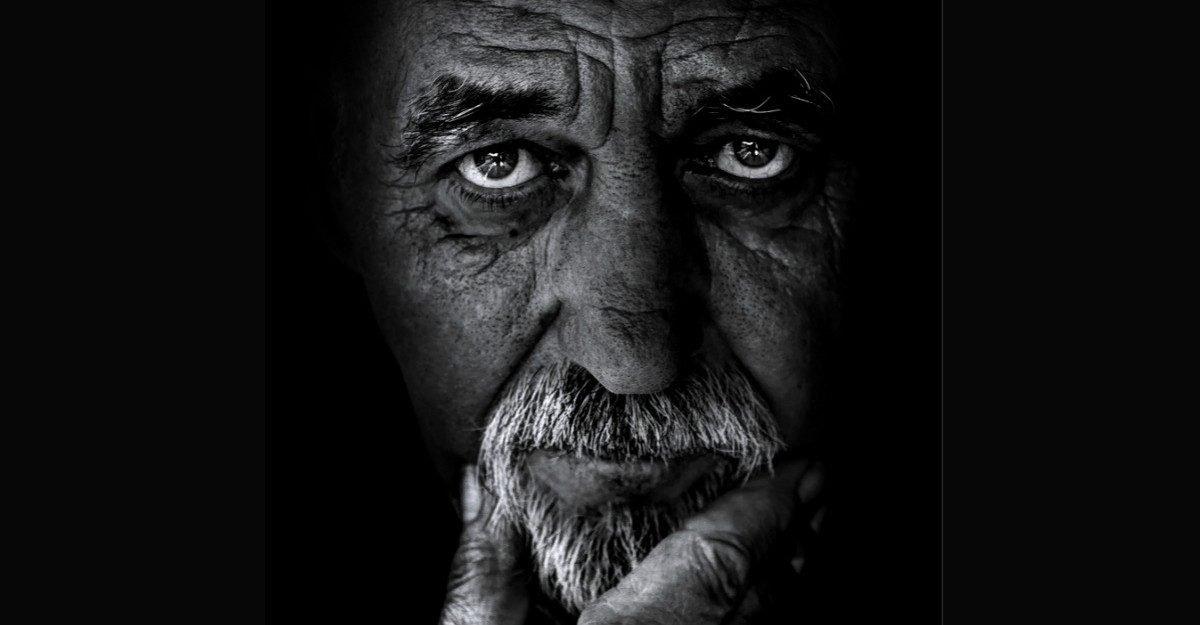 40 de lecții de viață de la oameni care au trecut pragul de 100 de ani