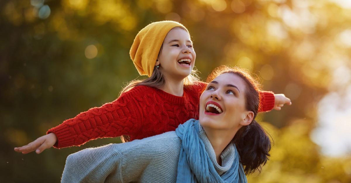 Pana la 25% reducere în farmaciile Catena, folosind cardul Mama și Copilul