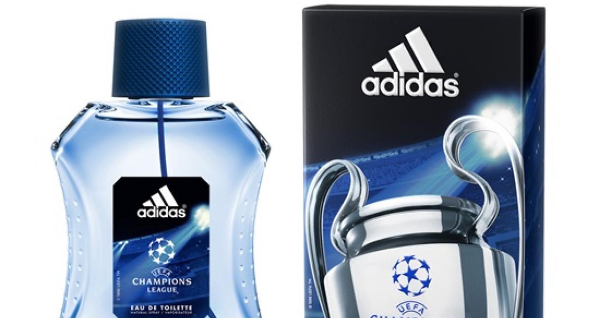 Produsele oficiale adidas UEFA Champions League sunt disponibile in avanpremiera in reteaua Carrefour