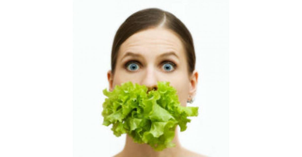 Remedii naturale pentru enervanta tuse