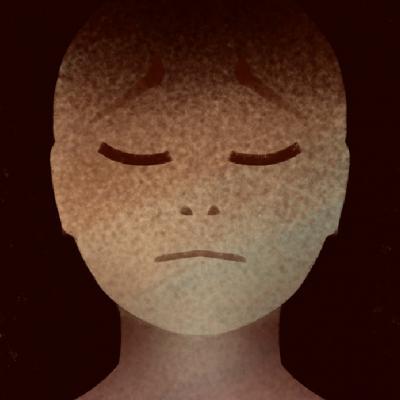 Psihologii explica cum sa spui 'Nu' fara sa ranesti sentimentele cuiva
