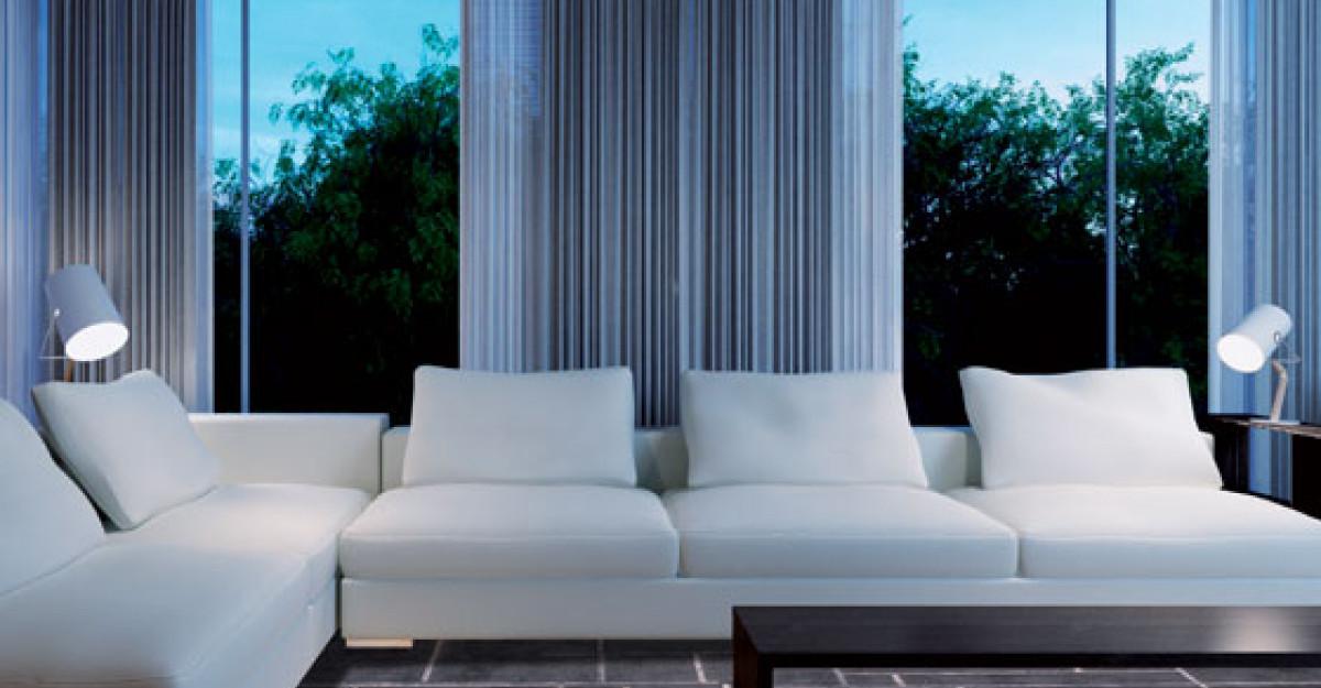 Cum alegi dimensiunile corecte ale covorului?