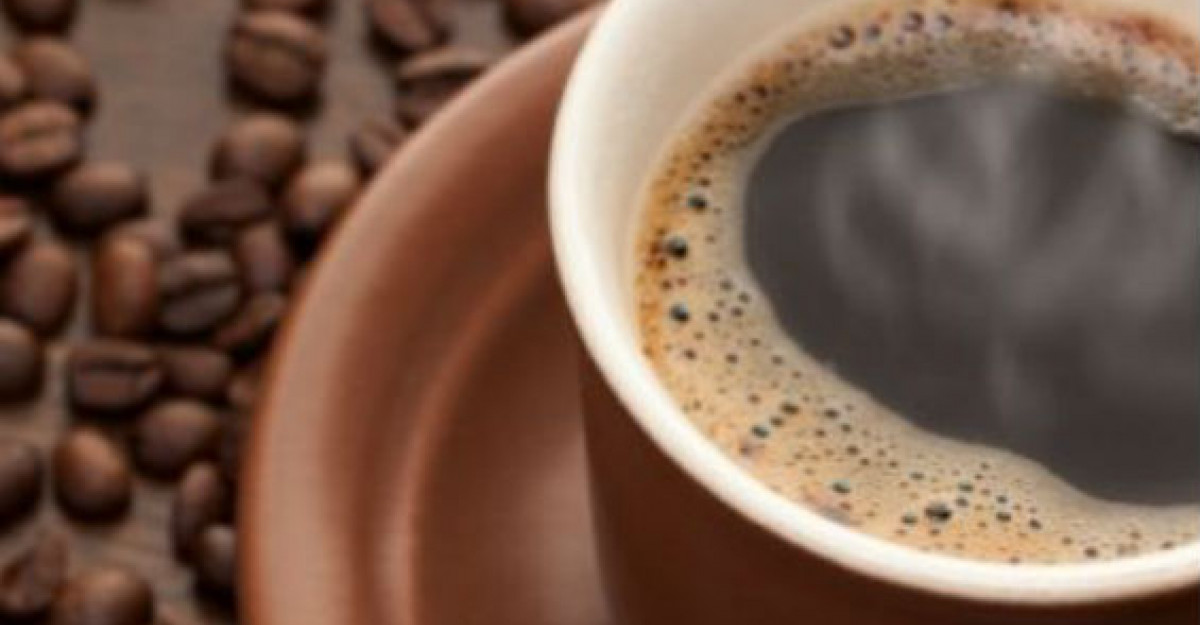 CAFEAUA: 8 beneficii ca sa te bucuri zi de zi