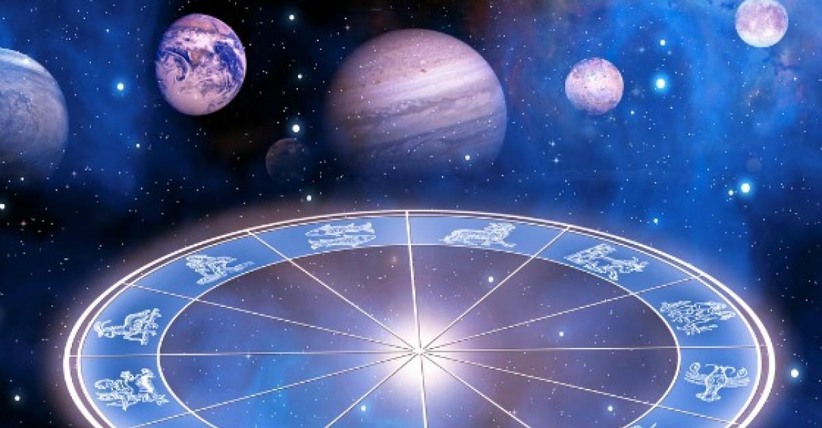 Astrologie: Cum iti influenteaza ascendentul viata de cuplu