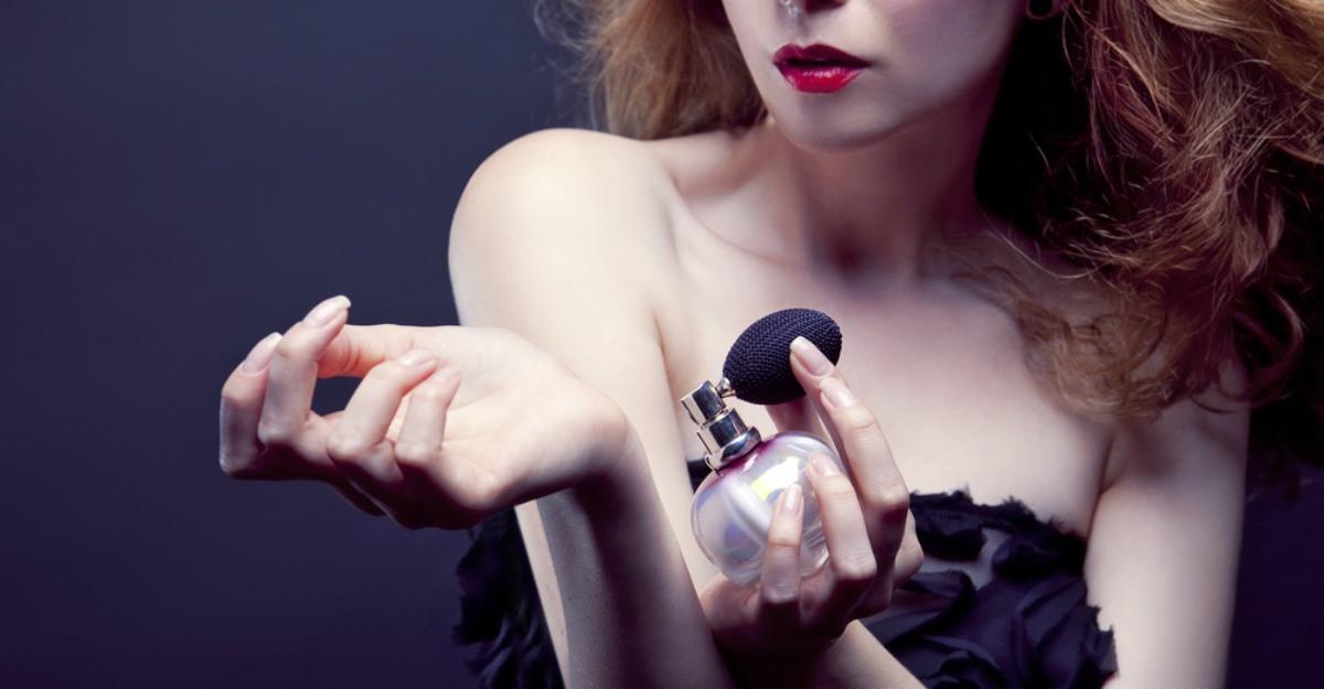6 parfumuri sofisticate de nișă pe care trebuie să le ai