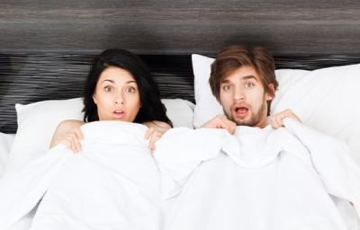 Quiz: Cat este de predispus la infidelitate?