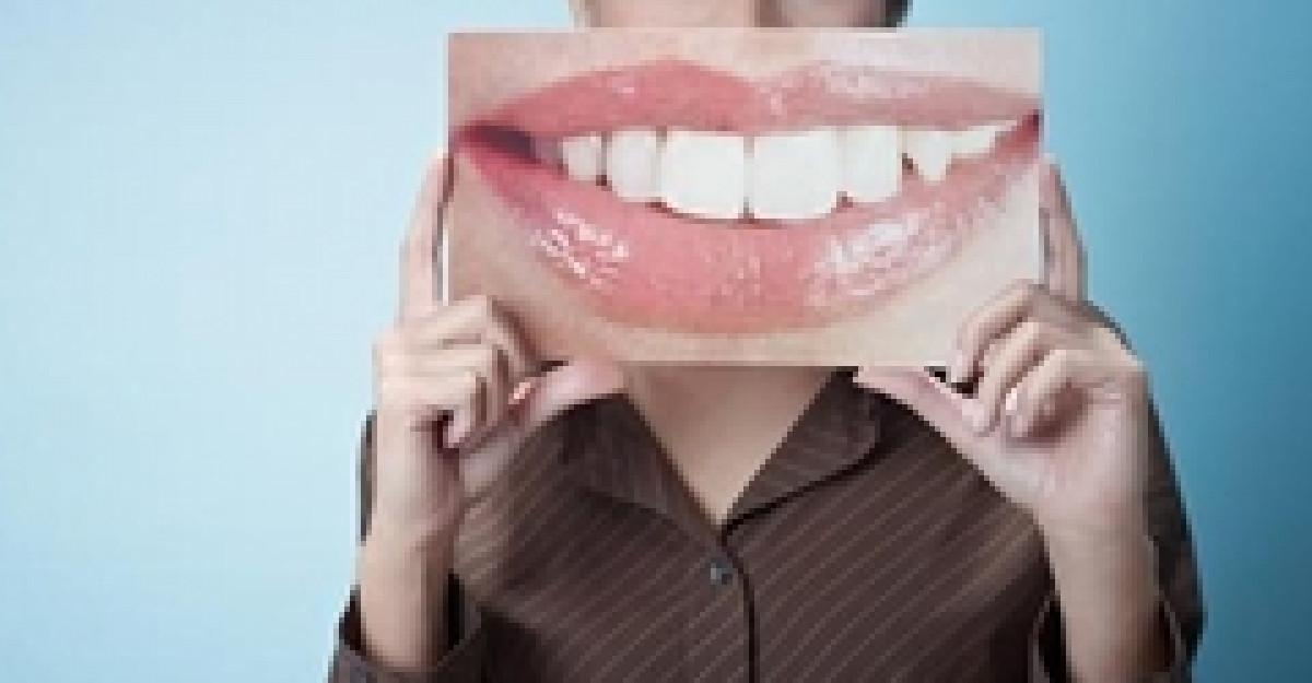 De Valentine's Day Clinica Trident te provoaca sa spui