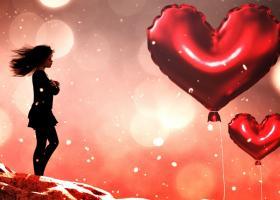 Cinci tipuri de iubire pe care le poți experimenta într-o viață