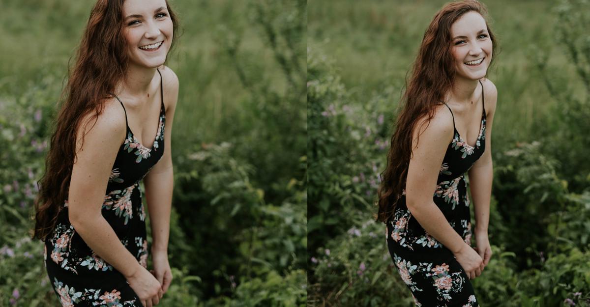 Rochițe conice cu lungime midi: modul de a fi feminină atât de simplu
