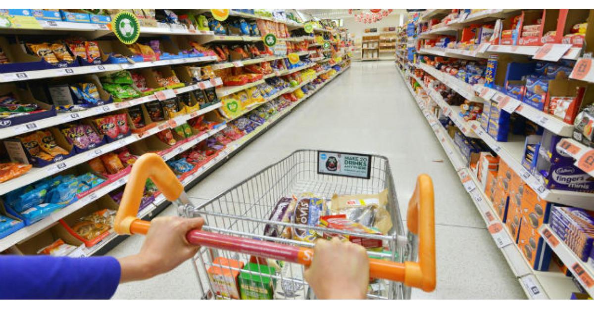Cele mai nocive ingrediente din alimentele pe care le consumi zilnic