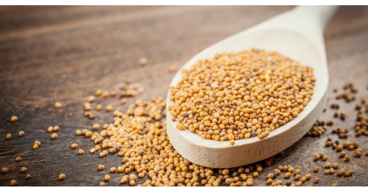 Dieta cu boabe de mustar: care sunt beneficiile ei si cate kilograme poti sa slabesti