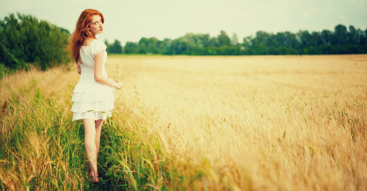 7 beneficii ale mersului pe jos de care poate nu știai