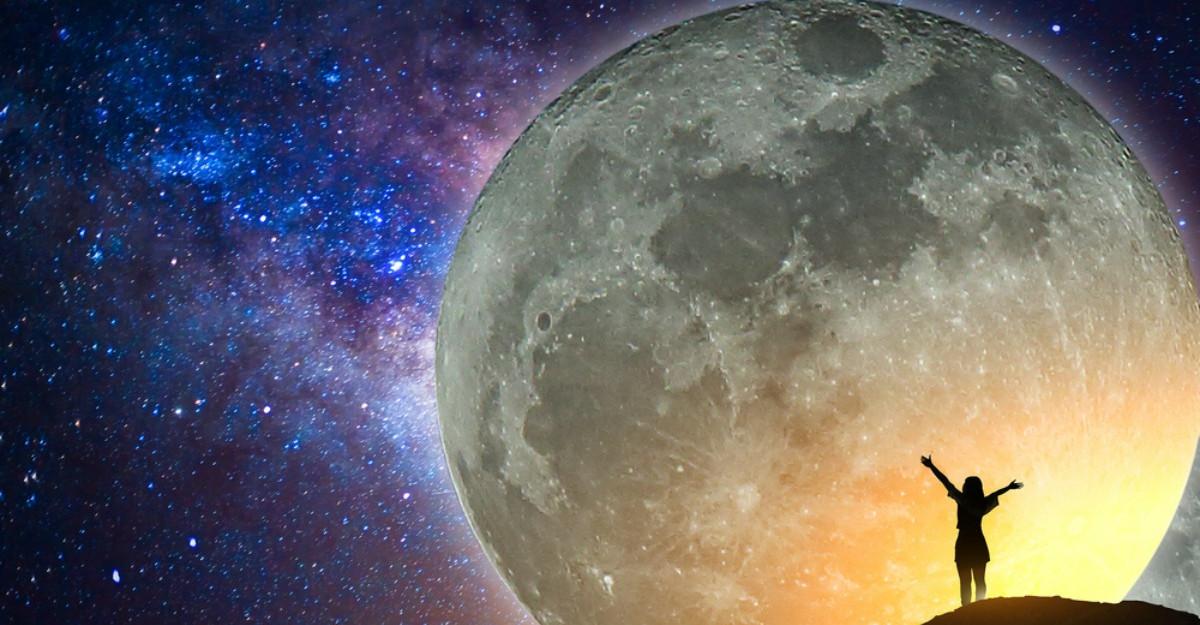 Cele trei zodii norocoase în a doua jumătate a lunii octombrie 2020