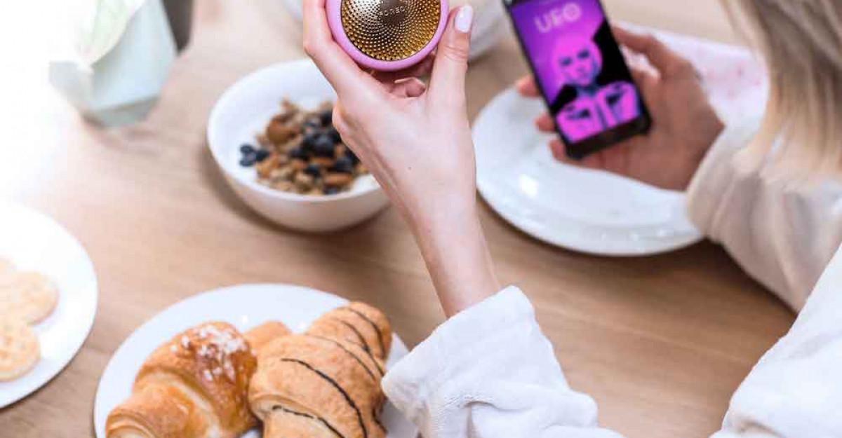 Top 5 produse de beauty pentru rutina ta de îngrijire acasă
