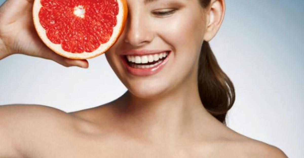 7 metode de detoxifiere zilnica (exceptand consumul de sucuri)