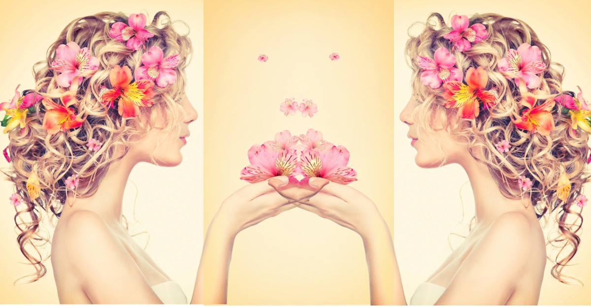 Cum să te faci plăcută în 9 pași simpli