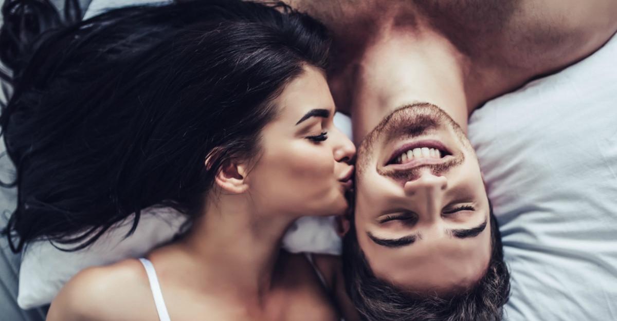 Cele șase aspecte ale unei relații sănătoase