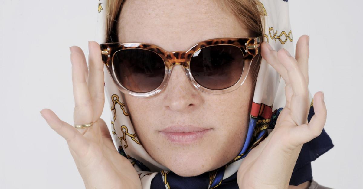 Despre feminitate, succes și iubire cu Grace Kelly