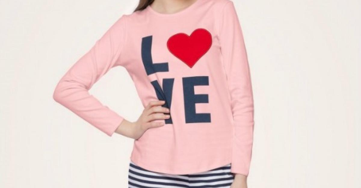 Sofiaman lanseaza colectia Love, sweet love