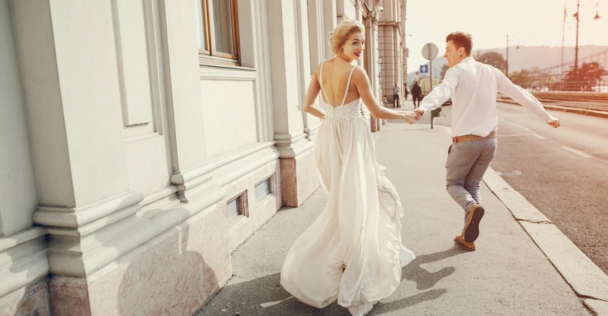 10 Lucruri cruciale pe care le fac pentru a imi vedea sotia fericita