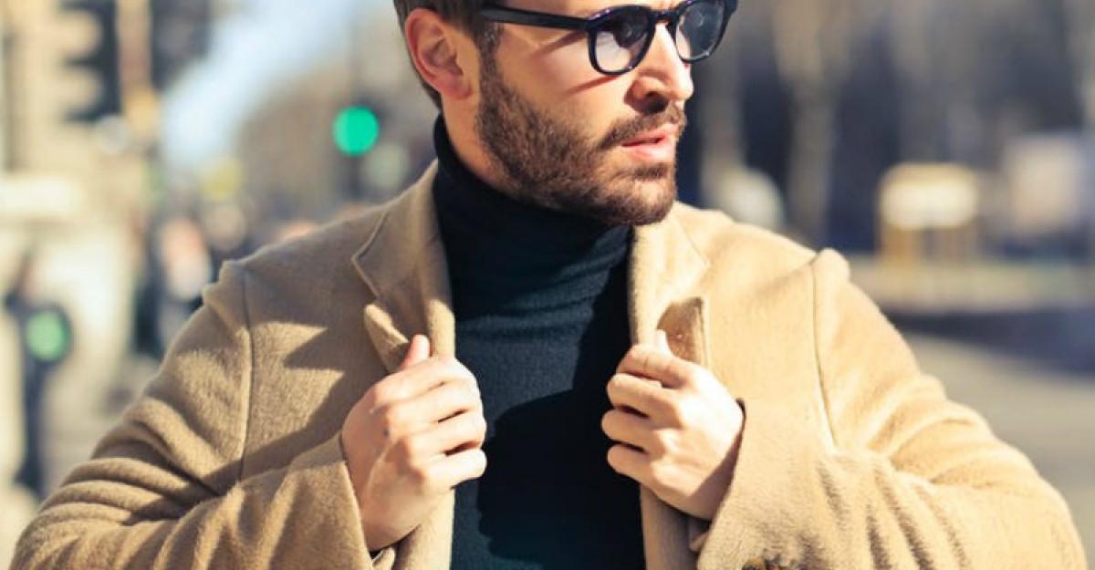 Trucuri de care să ții cont ca să îți crească barba mai repede