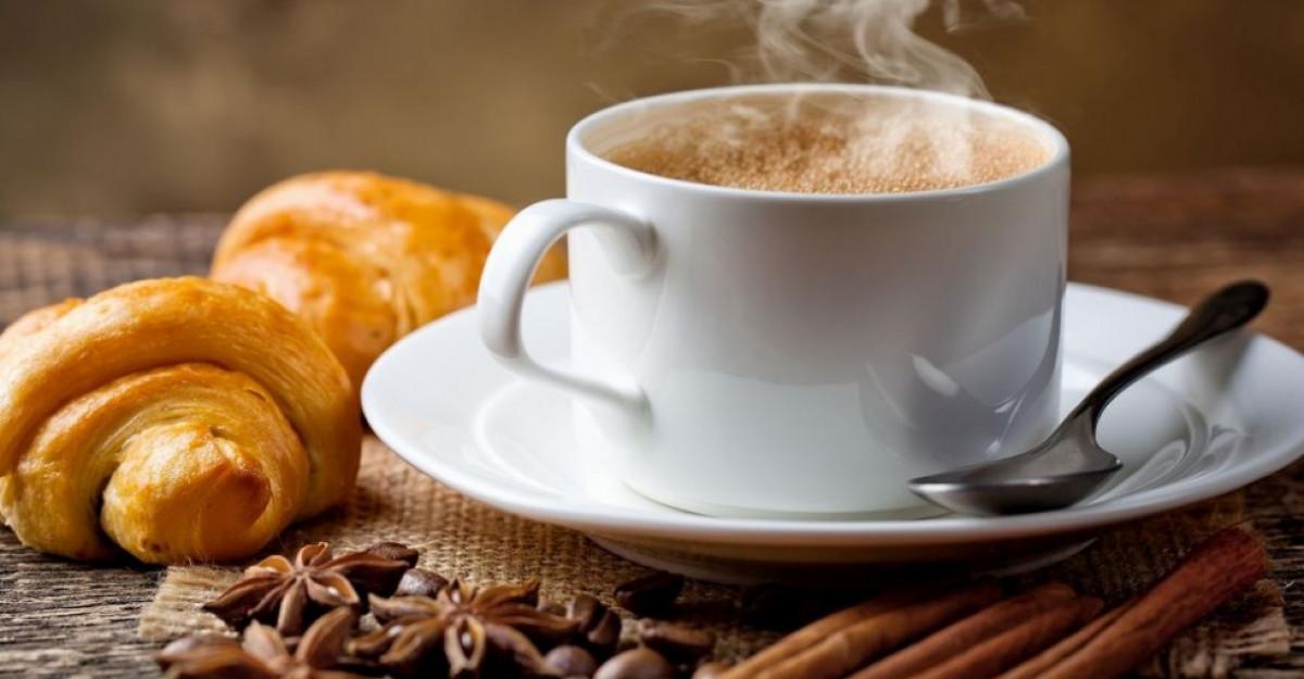 Cafeaua cea de toate zilele: 7 beneficii uimitoare ale cafelei