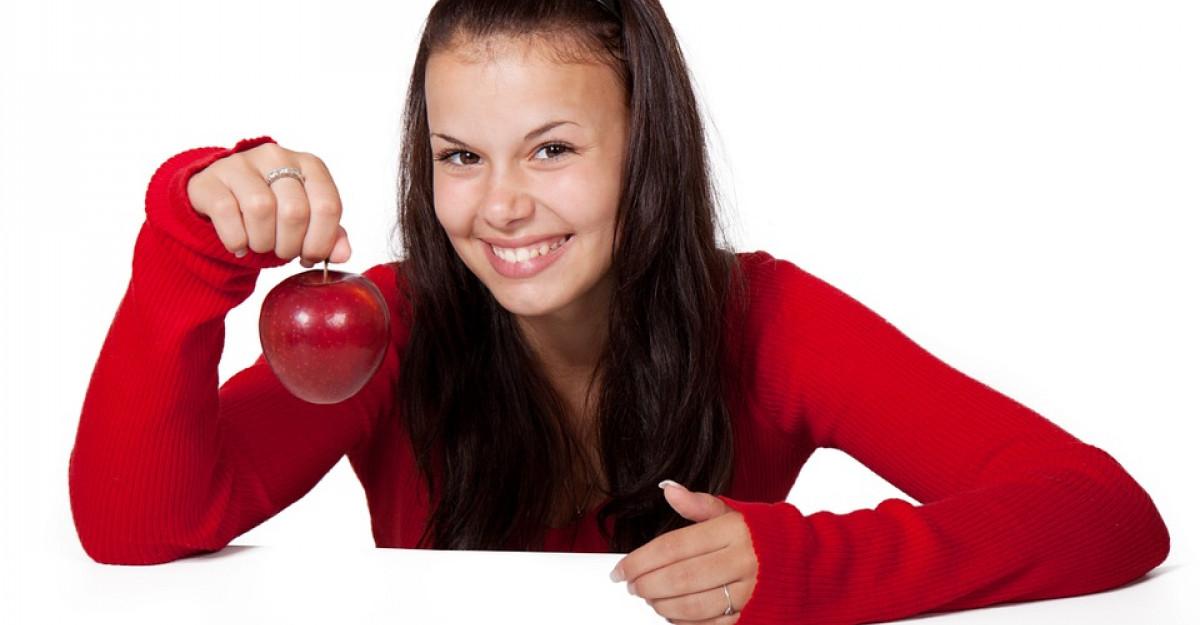5 Alimente care iti pot salva viata