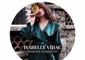 Piese vestimentare feminine iarna aceasta: sfaturi designer Isabelle Vîjiac