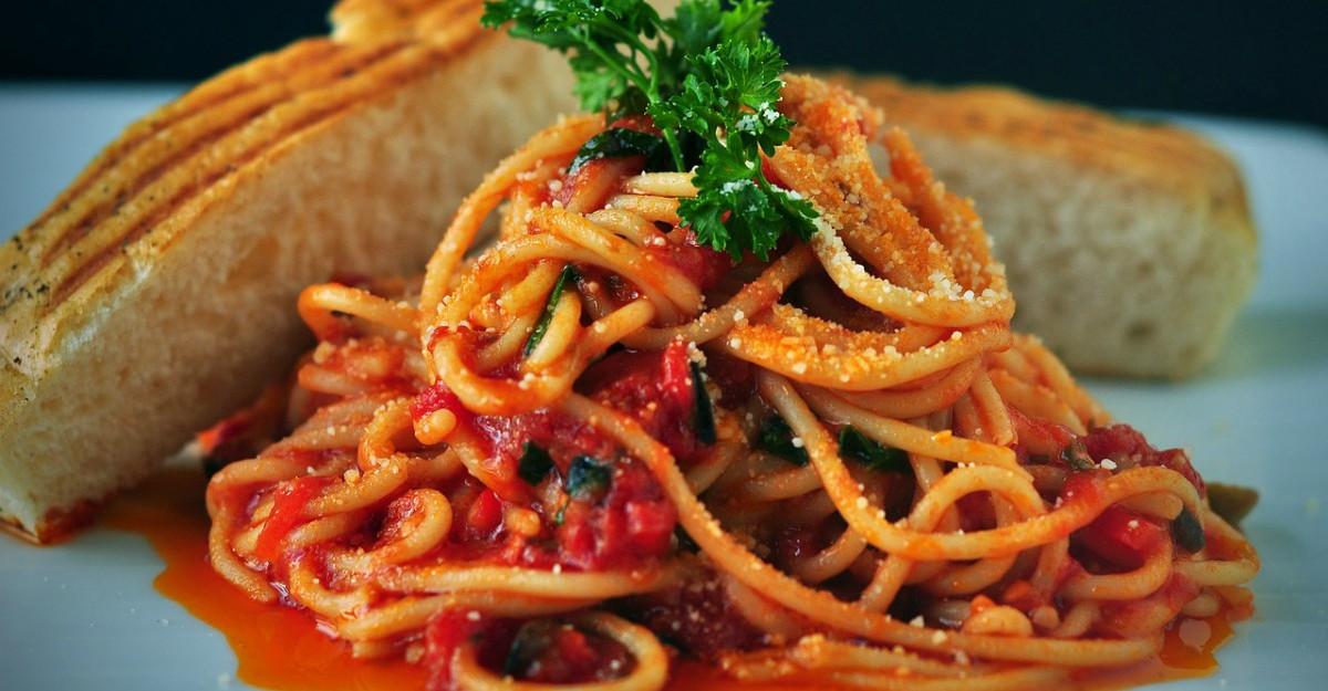 3 Preparate delicioase pe care le poti gati cu alimente pe care le ai deja