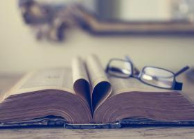 Citate despre viata si oameni de la filozofi