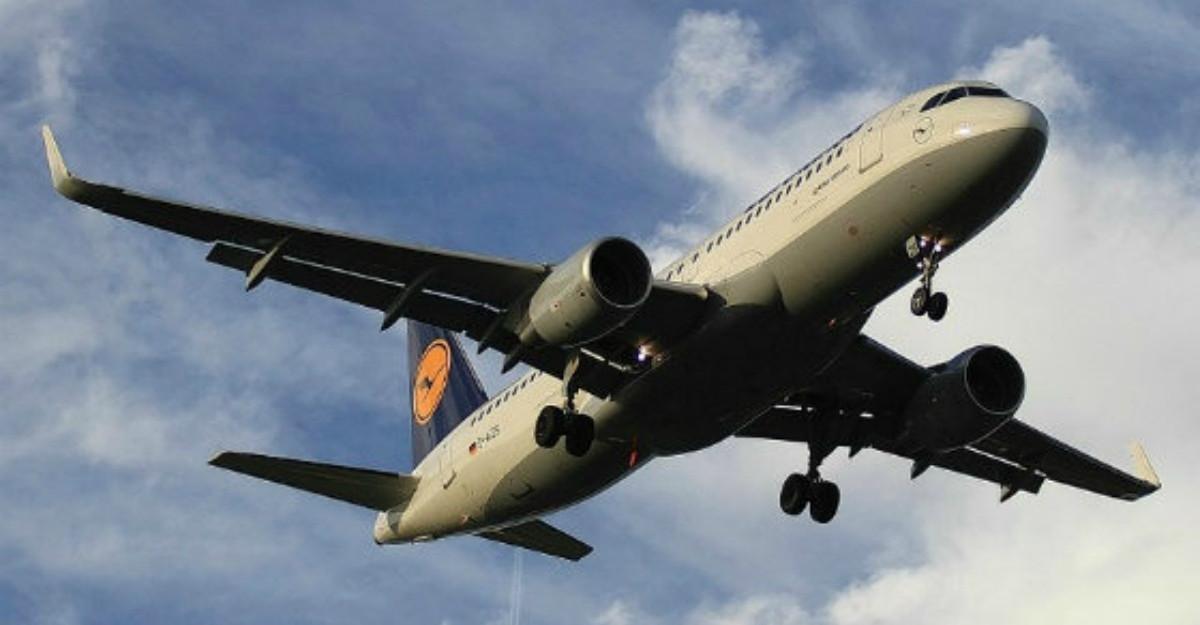 Calatorii spre Paris, Amsterdam sau Roma, mai ieftine decat o pereche de pantofi! Cat costa biletele de avion in luna noiembrie?