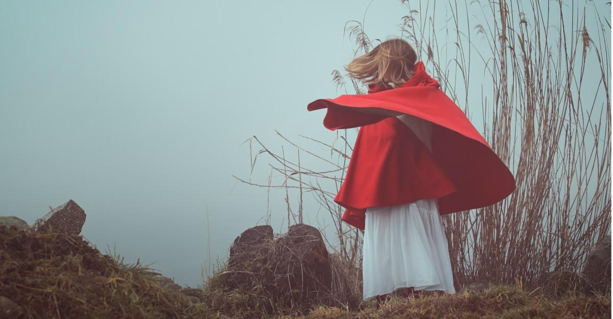 10 eroine din cărți cu care fiecare dintre noi se poate identifica în viața reală