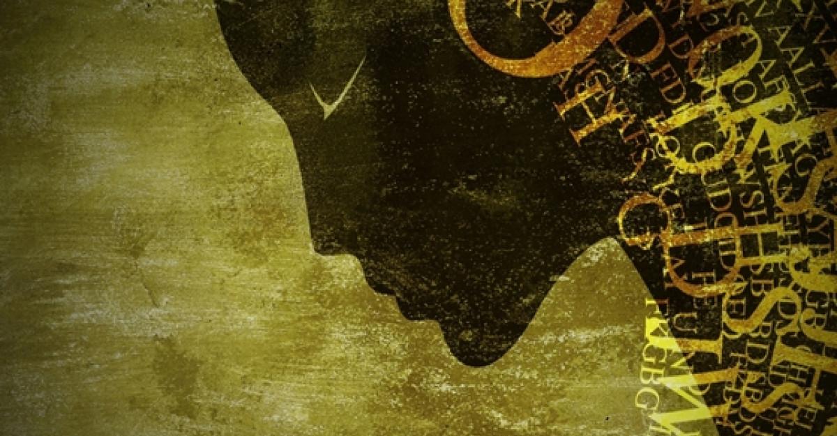 Astrologie: DESTINUL zodiei tale in Horoscopul African