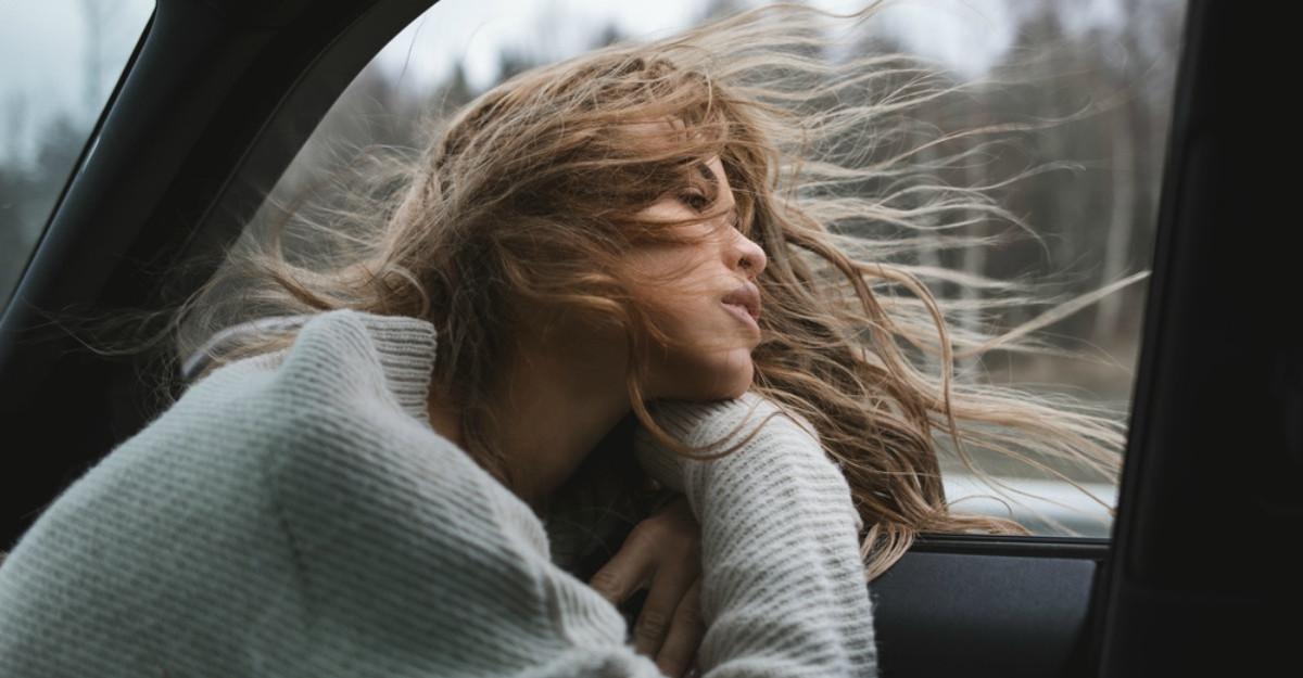 Cum treci peste o dezamagire in dragoste: 4 sfaturi general valabile