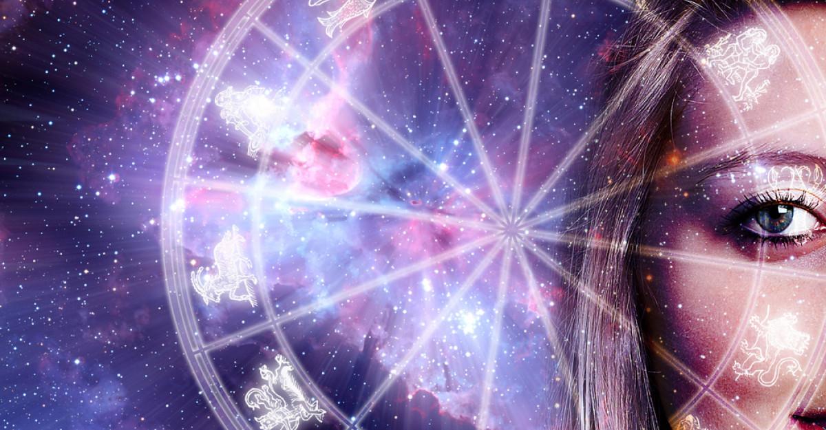 Horoscop doar pentru TINE: ce COMPLIMENT să îți oferi în fiecare zi