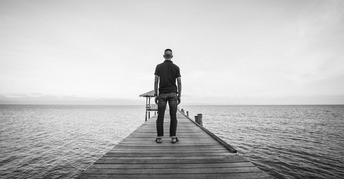 Parerea lui Radu: Trecerile in viata nu sunt asa cum le imaginezi