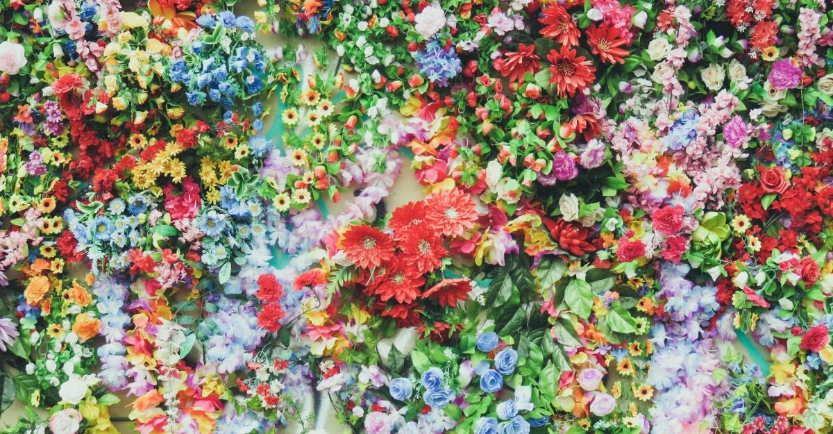 Cum combinam culorile in tendinte in primavara 2017