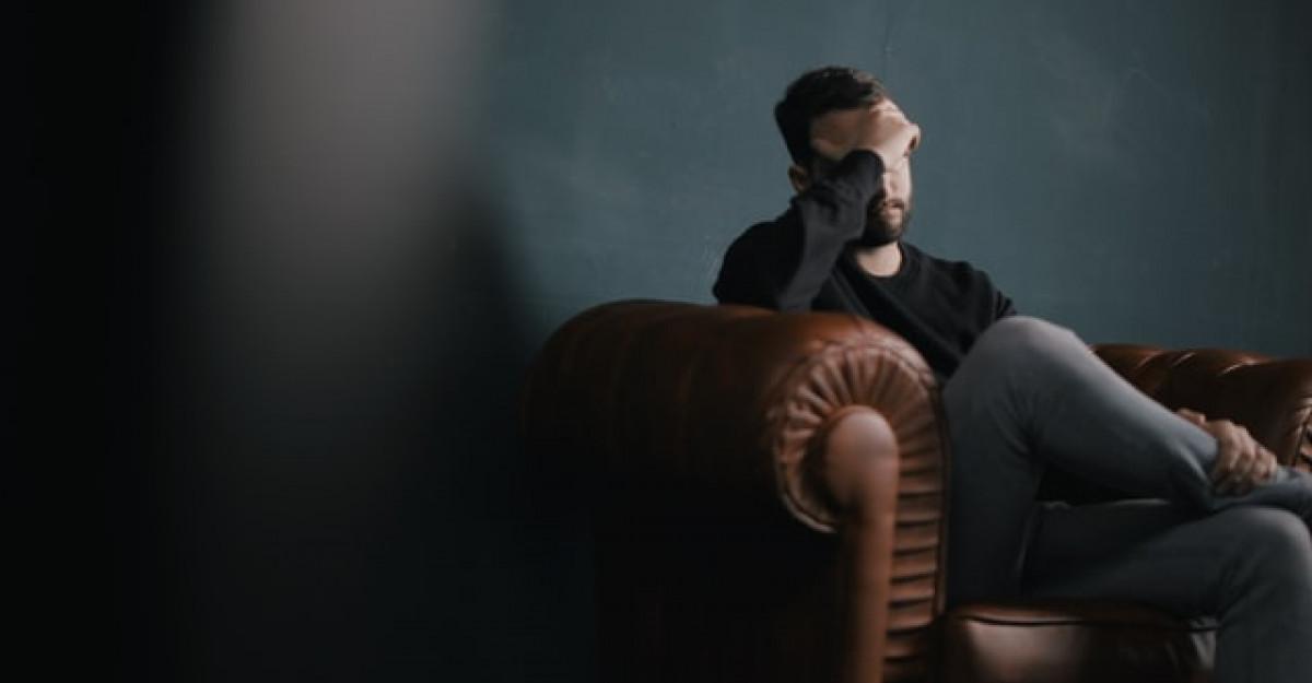7 experiențe care marchează viața și profesia unui psihanalist