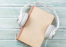 Carti audio pe care sa le asculti inainte sa adormi